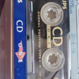 SPecka 20-9-96 Dj Rafis & Ppo (cara A+B) @ Rip by Viñu