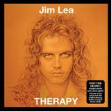 David Semler Interviews Jim Lea from Slade About His New Solo  Album Therapy 18 Aug 2017