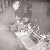 DJ Atlas @ Fourth Annual Glitter & Fur Party (2013)