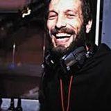 DJ Harvey - live @ Candelas (Oct-16-2004) Part 1