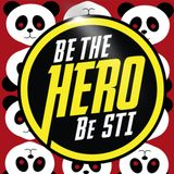 VX Present: BeSTI Podcast - October 11, 2014