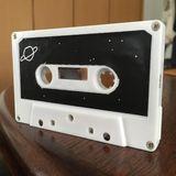 Tape 02