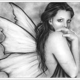 Koni (Paul Martinez) - Fairygirl (Original) Premastered 2012