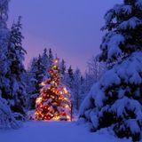 Disuke - Winter - Trance Mix