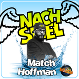 Match Hoffman - Nachspiel (14.2.2016) Part I /KitKatClub Berlin