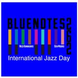 international jazz day 2018 in bluenotes 262