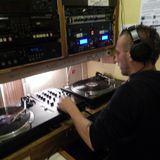 Red Noze Tribe Core Mix @ Radio Canut
