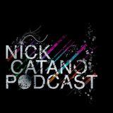 Nick Catano - July 2012 Mix