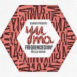 Yuma Frequencies Podcast Episode 001, mixed by Elia Crecchi