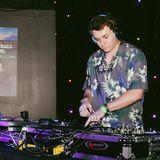 DJ Crawf LIVE at UVA AEPi February 6, 2015