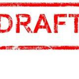 Tekno Draft 2