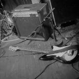 Belka #1 : Motorama, Kruzhok, Budni... la sélec' rock russe de novembre