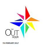 The OUT Hour - 7th February 2017