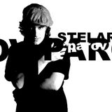 Parov Stelar Mix