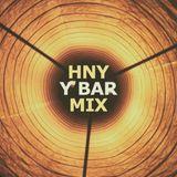 CITYSOUL HNY Y BAR MIX