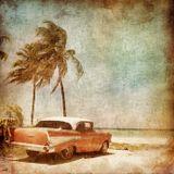 Playa Sonica Summer 2016 Minimix