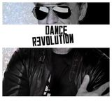 DANCE REVOLUTION (in the mix) #5