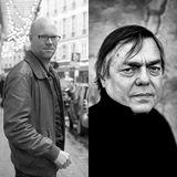 Disparitions - Toine Heijmans et Drago Jancar