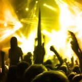 Best Club Songs May 2011 - House - Tech house - Trance Mix