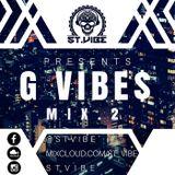 G VIBE$ mix. 2