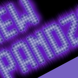 Pandza (Dzukuta) Mix by DJ Anselme