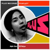 162 : Alph Zen Framed FM archive DJ mix