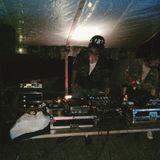 Camp Cosmic 2014
