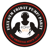 RONY-BASS@FLEX-GYM-FRIDAY-PUMP-PARTY-2016-04-15-part1