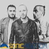Sonic Boom Radio 071 Feat. Dirty Vibes [Israel]