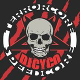 DjCyCO Inside My Hell