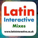 Latin Party 2018 - 2