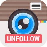 Poppers #15 - Unfollow