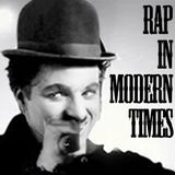 ► The Cry of the Peacock ◄ ►Episode 7: Rap in Modern Times ◄