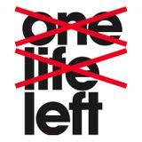 One Life Left -- s17e01 -- #354 -- Remainiac Mansion