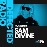 Defected Radio Show presented by Sam Divine - 13.03.20
