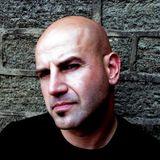 Guest mix with Jon Dasilva (02.11.12)