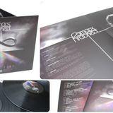 Camo & Krooked (Hospital Records) @ The Daily Dose Mix - MistaJam Radio Show, BBC 1Xtra (24.09.2013)