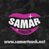 Samar Touch Radio Show #252 : Session Mix by Dju b2b Jules