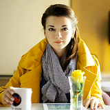 Как быть с Евгенией Чугуновой - сезон 1 эпизод 3 (19.04.2014)