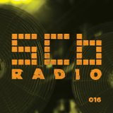 SCB Radio Episode #016
