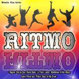 Retro-Ritmo mini mix