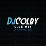 April 2017 Club Mix