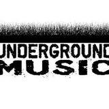 Underground Summer'12