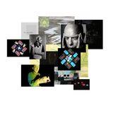 Tīrkultūra Brian_Eno