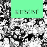 Gildas Kitsuné Club Night Mix 2011