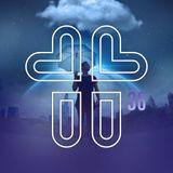 Sam Feldt - Heartfeldt Radio #36