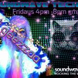Dj Geezzaa live@Soundwave 8th  Dec 2017