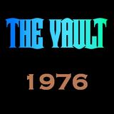 The Vault - 1976