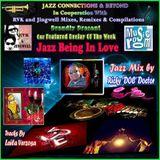Jazz Being In Love (01.28.15)