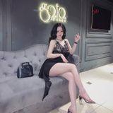 VIỆT MIX VOL.1 - CƯU BIỆT SỨ THANH HOA FT ĐỪNG TÌM ANH NỮA - #Made in Dj Tilo